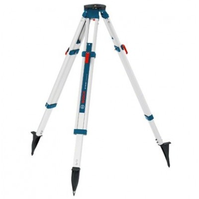Bosch Building Tripod - BT 170 HD Professional