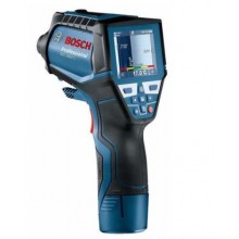 Thermo Detector Bosch GIS 1000 C Professional