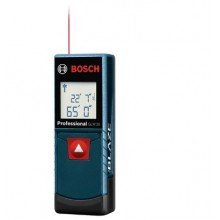 GLM 20 65 Ft. Laser Measure