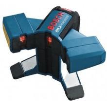 Bosch Tile Laser GTL 3 Professional