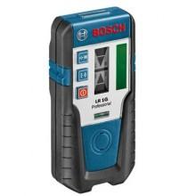 Bosch LR 1G Professional Laser Receiver