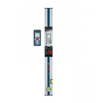 Bosch Laser Measure - GLM 80 + R 60 Professional