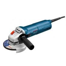 Bosch Angle Grinder GWS 9-115 Professional