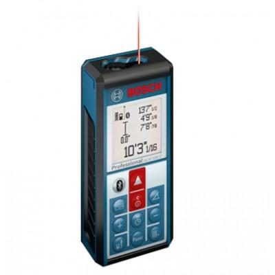 Bosch Laser Measure - GLM 50
