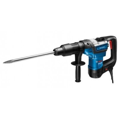 Bosch Rotary Hammer with SDS-max GBH 5-40 D Professional
