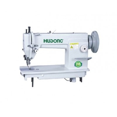 Hudone Industrial Straight Sewing Machine