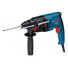 Bosch Rotary Hammer with SDS-plus GBH 2-20 D Professional
