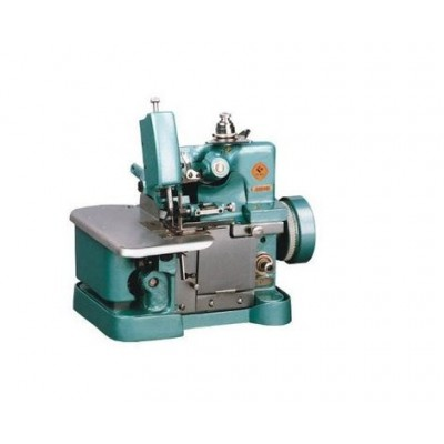 Butterfly Domestic Overlocking Machine