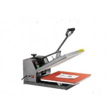 Heat Transfer Machine - 38Inches