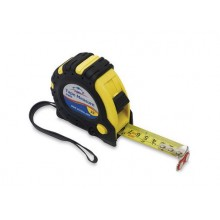 10 Meter Measuring Tape