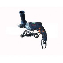 Masterflex Impact Drill Machine - 13mm