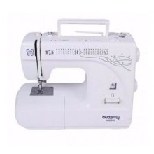 Butterfly Zig Zag Sewing Machine - JH8190S