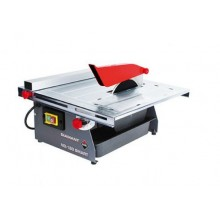 Smart Electric Tiles Cutting Machine