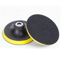 Sander Polishing Bonnet Buffer Wheel Pad Disc