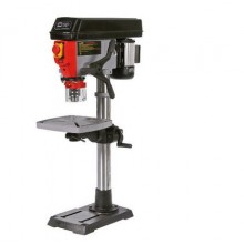 Electric Bench Drill - 20MM