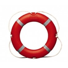 Safety Life Buoy Offshore Ring