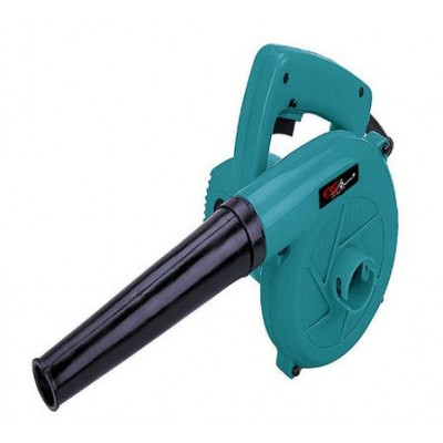 High-Speed Hand Held Electric Dust Air Blower