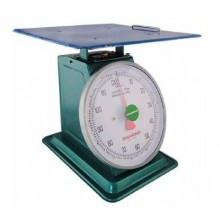Diamond 150kg Scale