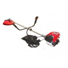 Maxmech Brush Cutter