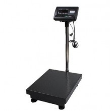 A-12 Digital Electronic Weighing Scale - 300KG
