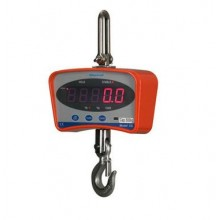 Crane Digital Scale