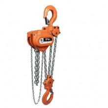 Chain Block -10Tons