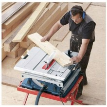 Table Saw - 10 Inch