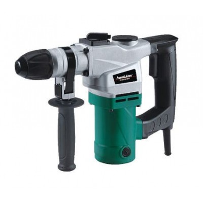 Power Force Hammer Drill