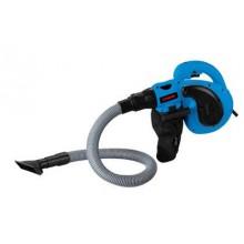 Vacuum Air Dust Blower