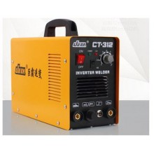 Industrial Mig Welding Machine 80A NB350 315AMP
