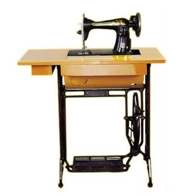 Automatic and manual sewing machine | konga online shopping.
