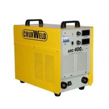 TIG-Welding Inverter Machine 400