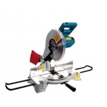Boda Miter Saw M6-255mm Cutting Machine