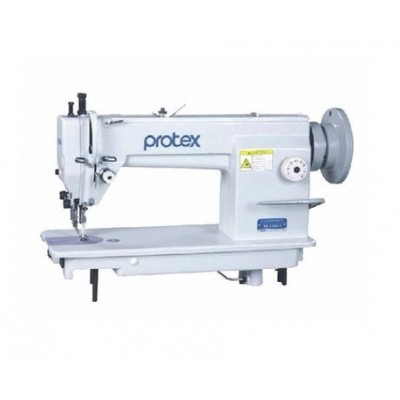 Protex Lock Stitch Sewing Machine