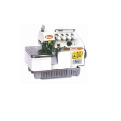 Manual Multipurpose Engine