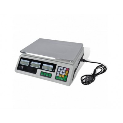 Digital Scale 40kg