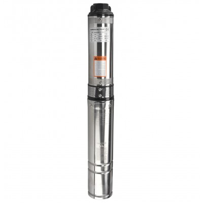 Bopumps Submersible Water Pump