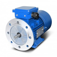 Electric Motor – 7.5hp, 3Phase, 1440rpm