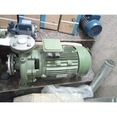 Surface Water Pump 7.5HP, 5.5KW