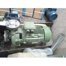 Surface Water Pump 10HP, 7.5KW