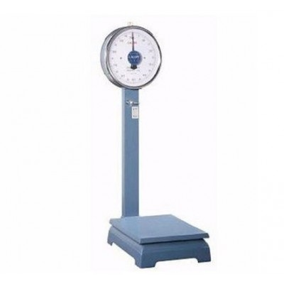 Camry Analog Weighing Scale - 150kg