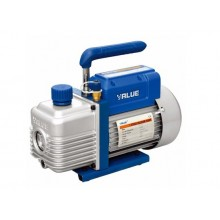 Vacuum Pump , Value - 0.5hp