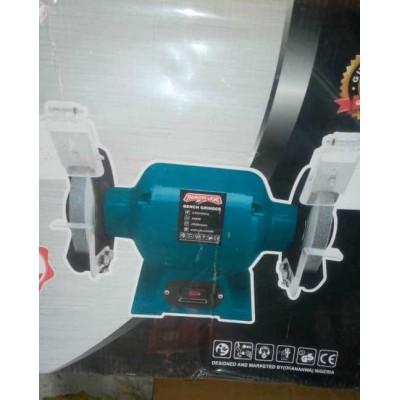 Bench Grinder - 8 Inch