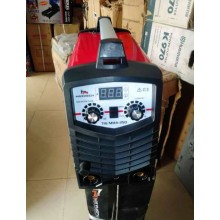 Maxmech Inverter Welding Machine- 200A