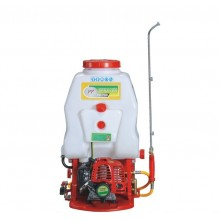 Gasoline Backpack Chemical Sprayer