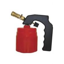 Gas Blow Lamp