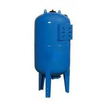 Lowara 100Litres Pressure Tank