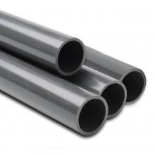 25 mm PVC Pipe