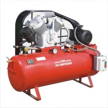 250 Liters Air Compressor
