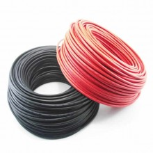 6MM Single Core Wire